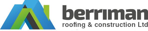 Berriman Roofing Specialists Ltd